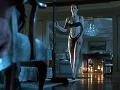 Jamie Lee Curtis a jedna z jej najerotickejších scén.