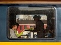 Nešťastie vo vlaku RegioJet, muž skolaboval a zomrel v neklimatizovanom vozni: Pohľad lekárov!