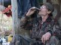 Starostka bratislavskej časti pobúrila dobrých ľudí: Nevhodné vyjadrenie o bezdomovcoch