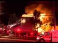 Bytový dom v Marylande zachvátil požiar: Nešťastie si vyžiadalo dve obete a vyše 30 zranených