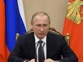 DESIVÉ Rusko sa pripravuje na nukleárnu vojnu: Gigantické cvičenie, 40 milión evakuovaných