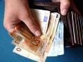 Čo si myslia Slováci o zvyšovaní platov učiteľov? Tento prieskum to ukázal