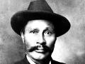 Jim Skookum