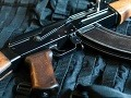 Tragédia v Rusku: Hádka medzi trhovníkmi prerástla v streľbu, zomreli náhodní okoloidúci