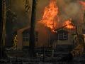 Tragický požiar v Bronxe, zahynulo 12 ľudí: Pozná sa príčina, za všetko môže dieťa