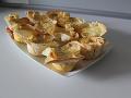 Levon z Arménska ponúka v Košiciach to, čo tu ešte nebolo: Pekáreň na zdravý chlieb!