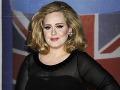 Verejné priznanie hviezdnej Adele: Aha, čo oznámila pred tisíckami fanúšikov!