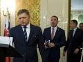 Zemetrasenie vo vláde: Definitívny koniec Siete, Bugár získa najlukratívnejšie ministerstvo