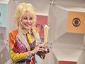 Známa americká speváčka (71) prekvapuje: Do dôchodku sa nechystá!
