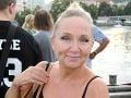 Pozor na želania! Česká speváčka (57) chcela koronavírus, dostala ho: Názor na pandémiu však nezmenila!