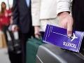 Povinný MANUÁL pre všetkých dovolenkárov: Rady a tipy, na čo nesmiete pred cestou zabudnúť