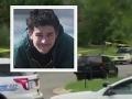 Fatálny omyl policajta: Zastavil hluchonemého mladíka (†29), snaha o dialóg a potom smrť