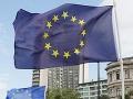 Ďalšia krajina ide do súboja o získanie vplyvnej agentúry EÚ pre lieky so sídlom v Londýne