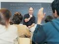 Učiteľ týmto LISTOM posadil študentov na zadok: Ešte žiadna správa ich tak nepotešila!