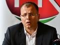 SMK chce spoločnú kandidátku s maďarskými stranami: Otvorené dvere aj pre OĽaNO a kiskovcov