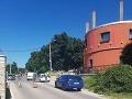 Zvrat v prípade chladnokrvnej popravy podnikateľa Dalibora v Nitre: Dvaja obvinení z vraždy