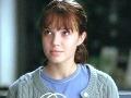 Mandy Moore vo filme Nezabudnuteľná cesta.