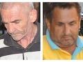 Úkladná vražda nitrianskeho podnikateľa Dalibora (†44): Obvineného prepustili na slobodu
