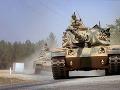 Americká armáda kapitulovala pred hubármi: Húfy Poliakov prekvapili vojakov