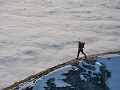 Najkrajšie FOTO zo svetovej meteorologickej súťaže: Počasie, ako ste ho ešte nevideli!