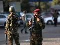 Hrozivý bombový útok na brehu Jordánu si vyžiadal svoju obeť: O život prišla Izraelčanka