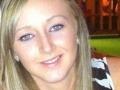 Dovolenka v Grécku stála Hannah (20) to najcennejšie: Zrazu sa zobudila s bolesťami a slepá