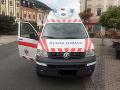 Ľuďom išlo o život, dostali odpal: Drsné skúsenosti Slovákov s políciou a záchrankou