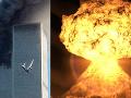 Mrazivé predpovede ľudí dokazujú šiesty zmysel: Desať predtúch, ktoré sa naplnili