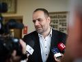 Poslanci BSK žiadajú Freša, aby odvolal Keselého: Mal napadnúť ekonomickú riaditeľku Divadla Aréna
