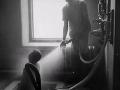 Desivé VIDEO zo psychiatrie: Praktiky pred sto rokmi, za ktoré by sa dnes ľudia mali hanbiť