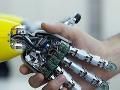 V SAV testujú roboty, ktoré radia pri hrách so žolíkovými kartami: Vedci majú jasný zámer