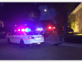 Ďalší rasový škandál: Belošský policajt zastrelil mladého černocha (†13), verejnosť sa búri