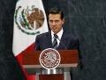 Mexický prezident reaguje na Trumpove vyhlásenie: Zrušil návštevu Washingtonu