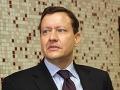 Analýza znaleckého posudku Lipšica: Verdikt odborníka, všetko mohlo byť inak, menil sa zákon