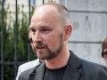Objektivita publicistiky by mala byť pilierom demokracie, povedal Viskupič