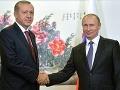 Klincevič varuje Turecko: Naše priateľstvo má svoje hranice