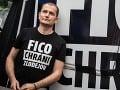 Šéf OĽaNO stráca nervy, napadol kolegu z opozície: Ďalšia rana pre duo Lipšic-Matovič