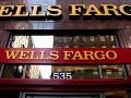 Jedna z najväčších bánk v USA sa zmieta v škandále: Falošné účty a bonusy!