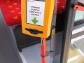 Nadáva na to mnoho Slovákov: Vymeškal autobus, lístok kvôli tomu stratil platnosť! Vieme, čo robiť