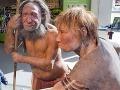 Vedci rozlúštili ďalšiu hádanku, ktorá trápi ľudstvo: Odhalili najstaršie žijúcu civilizáciu!