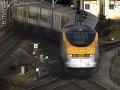 Chaos v doprave kvôli zmene času: Cez víkend bude meškať osem vlakov