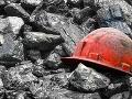 Mimoriadna tragédia, ktorá otriasla krajinou: Pri ťažbe zlata prišlo o život najmenej 30 ľudí