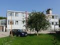 Trnavský kraj je v súdnom konaní s neziskovou organizáciou Čistý deň: Sporia sa o budovu
