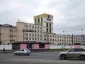 Poplach v Rusku: Únik radiácie, sedem zranených v armádnom závode
