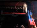 Adrenalínová atrakcia sa zmenila na stroj smrti: VIDEO Dvanásť zranených a jeden mŕtvy!