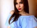 Nepoškvrnená Ruska (20) pritiahla pozornosť sveta: FOTO, ktoré ju majú pripraviť o panenstvo
