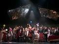 Nové naštudovanie opery Giacoma Pucciniho bude mať v Štátnom divadle Košice premiéru v piatok 30. septembra