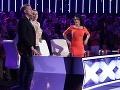 Najhoršie prekvapenie v Talente: Slávika nahradil tento arogantný muž!