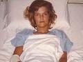 Ako jediná prežila letecké nešťastie: Moja SPOVEĎ, týždeň som strávila vo vietnamskej džungli