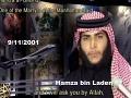 Teroristi chcú Európe zasadiť smrtiaci úder: Za novou hrozbou útokov je syn bina Ládina